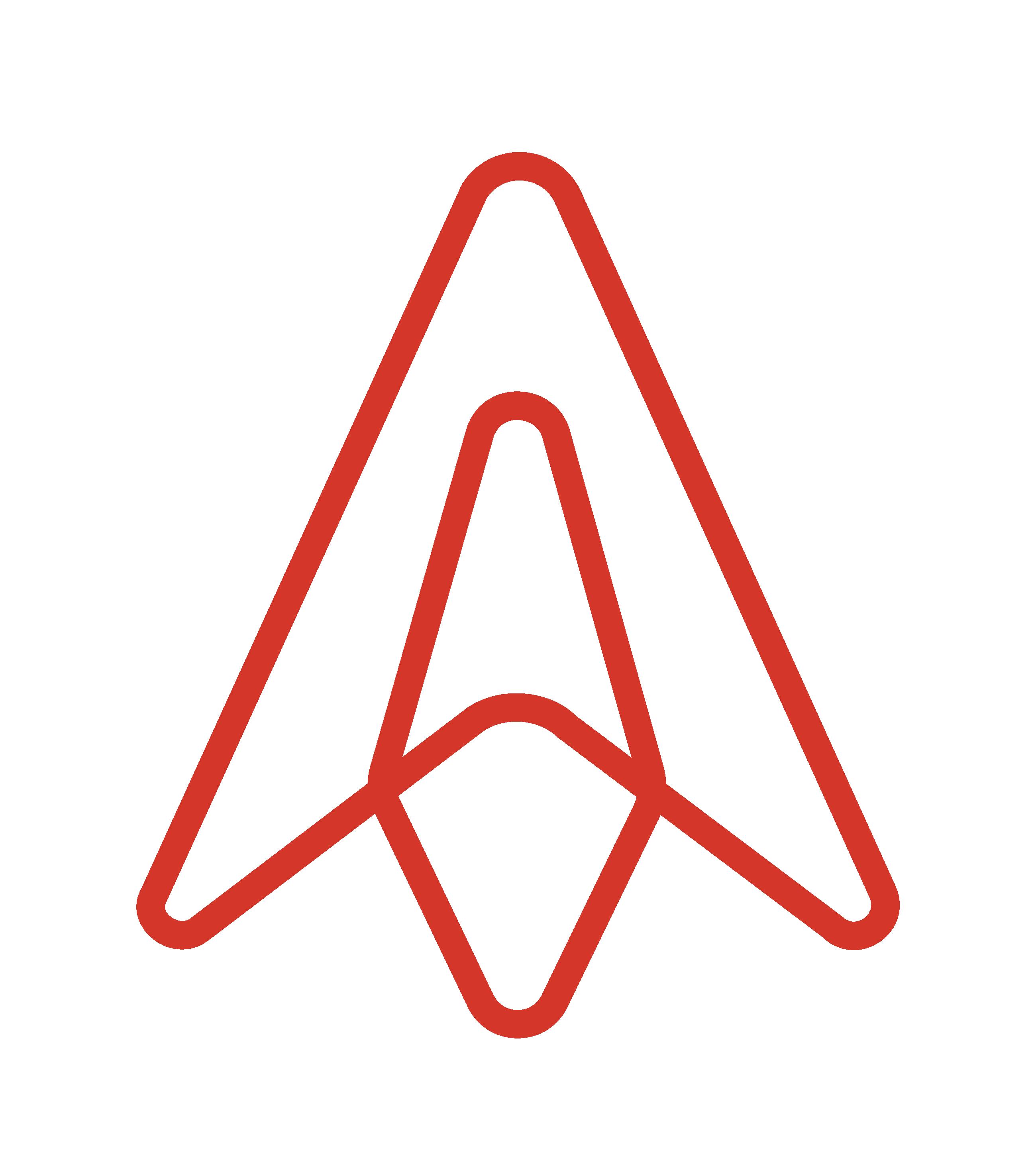 Reach Realm Logo
