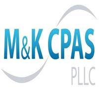 M&K CPAS