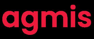 Agmis Logo