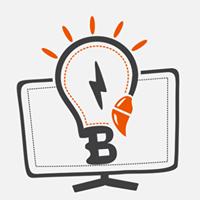 Brush Your Ideas Logo