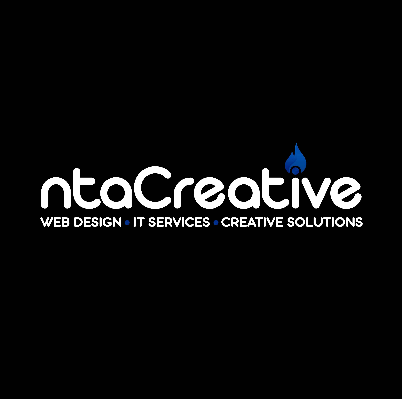 NTA Creative Logo