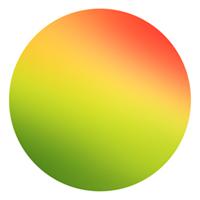 Mangos Agency Logo