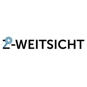 z-weitsicht Logo