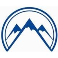 Apex Technology Corporation Logo