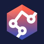 SmartContract.ru Logo