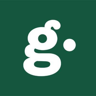Goodish Agency Logo