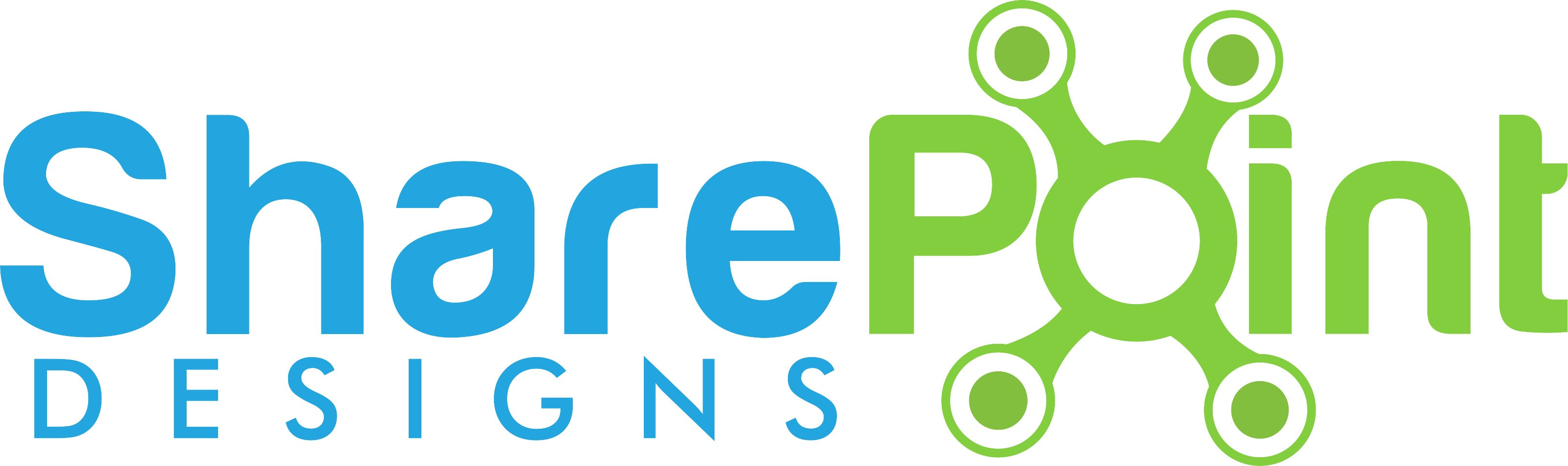 SharePoint Designs Logo