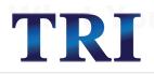 Tax Resolution Institute Logo