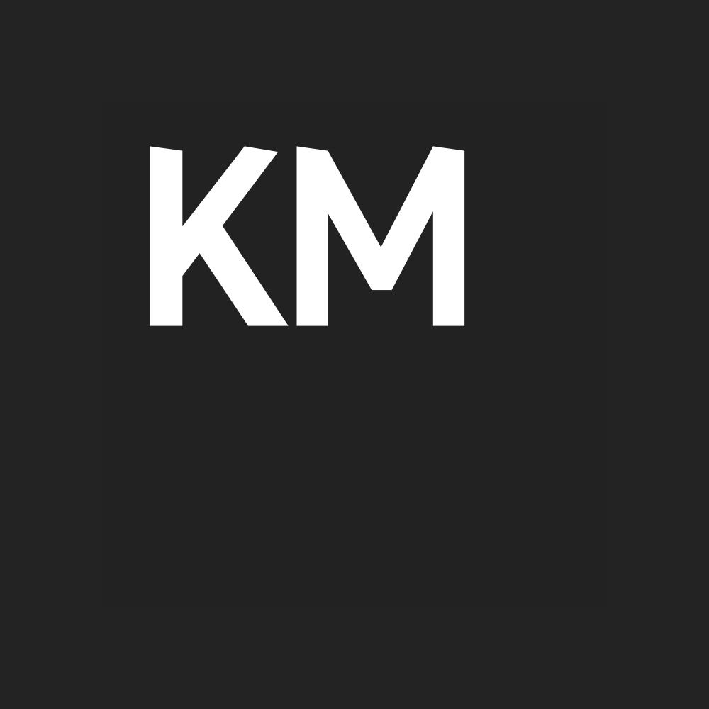 Klein Media Logo