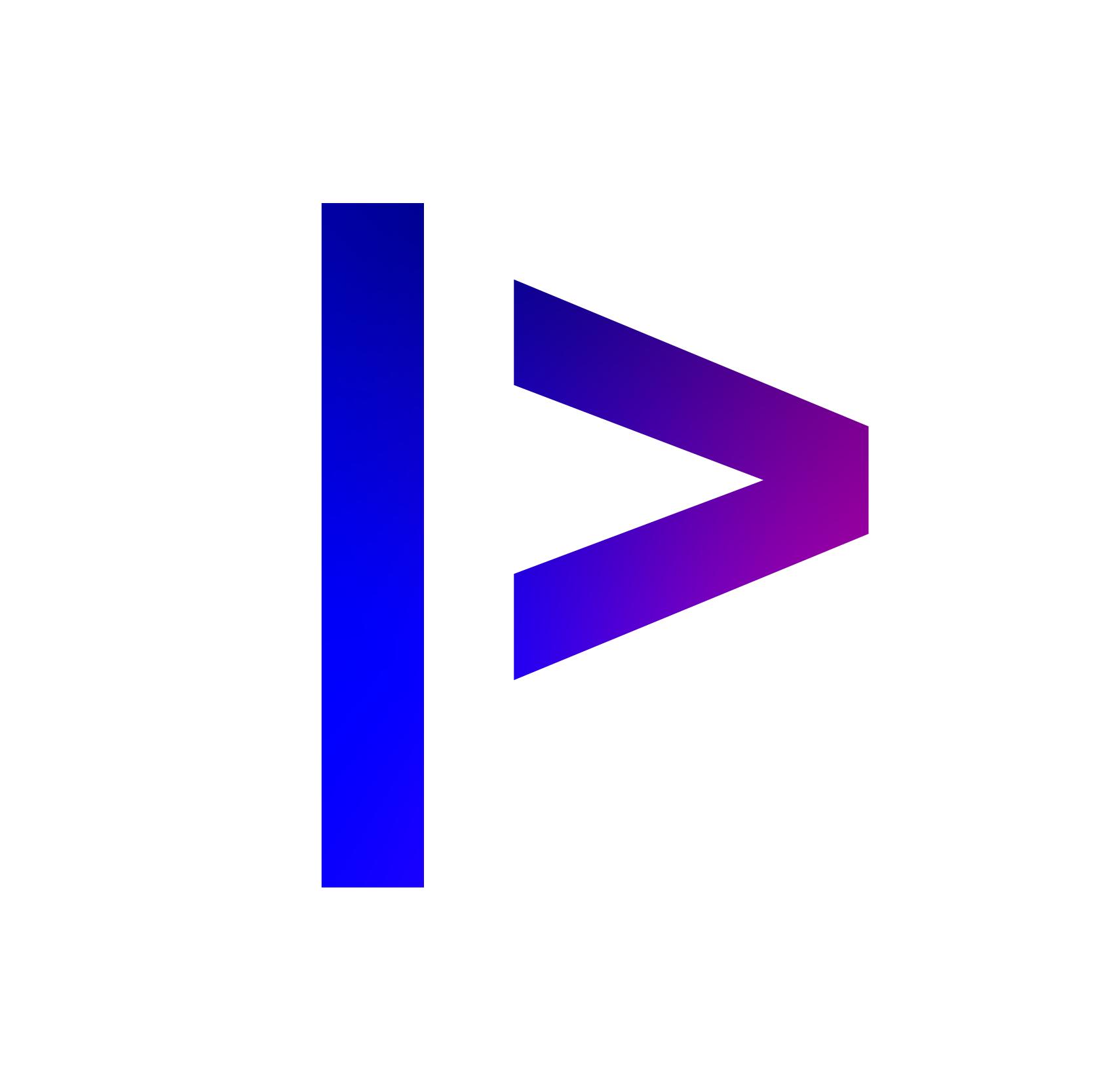 Potional Logo