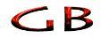 GB Interactive Logo