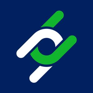 xtream Logo