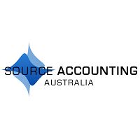 Source Accounting Australia Logo