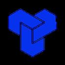 Tayer Studio Logo