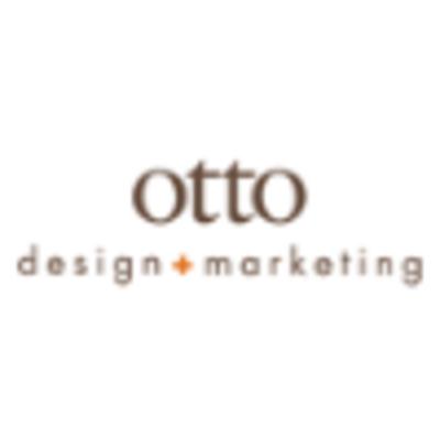 Otto Design & Marketing