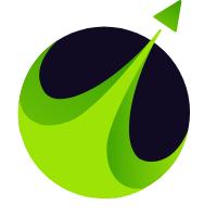 Greelow Logo