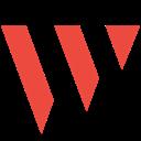Wursta Logo