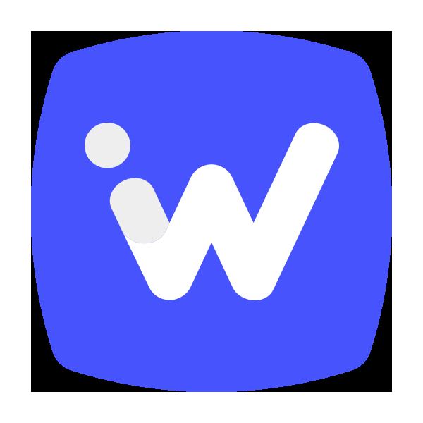 Inovve Agência Web Design Logo