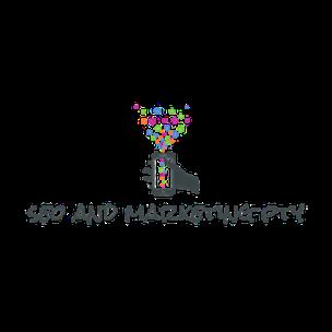 Seo and Marketing PTY Logo