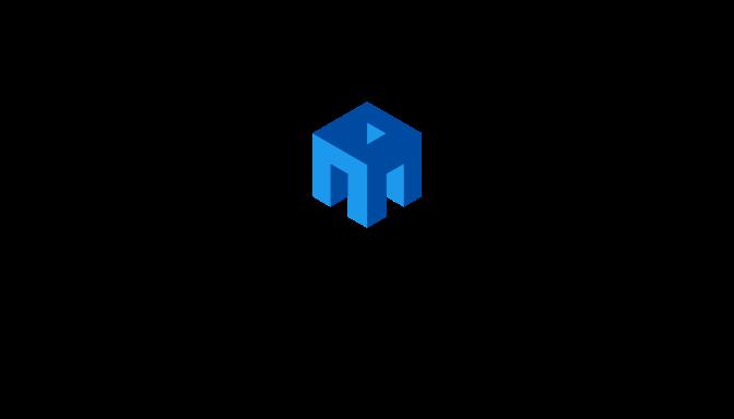 CloudSkope Logo