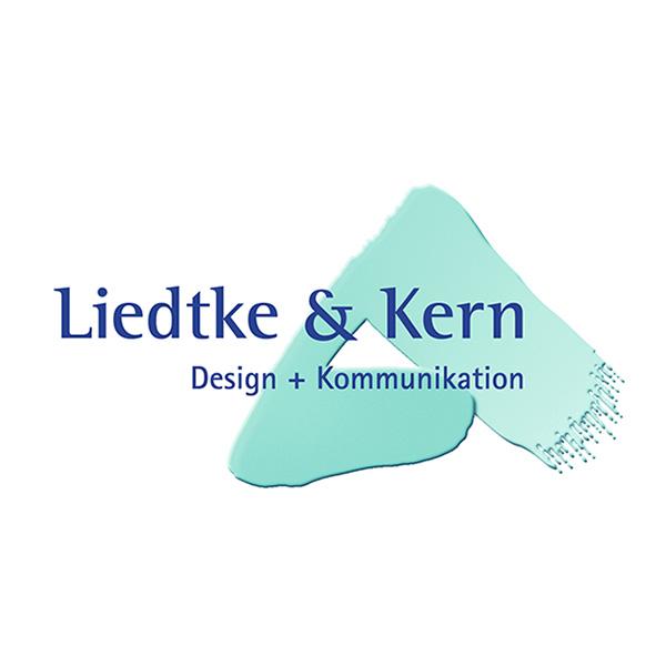 Liedtke & Kern GmbH Logo