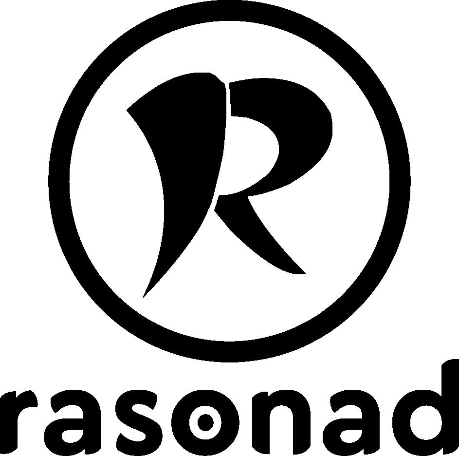 Rasonad Logo