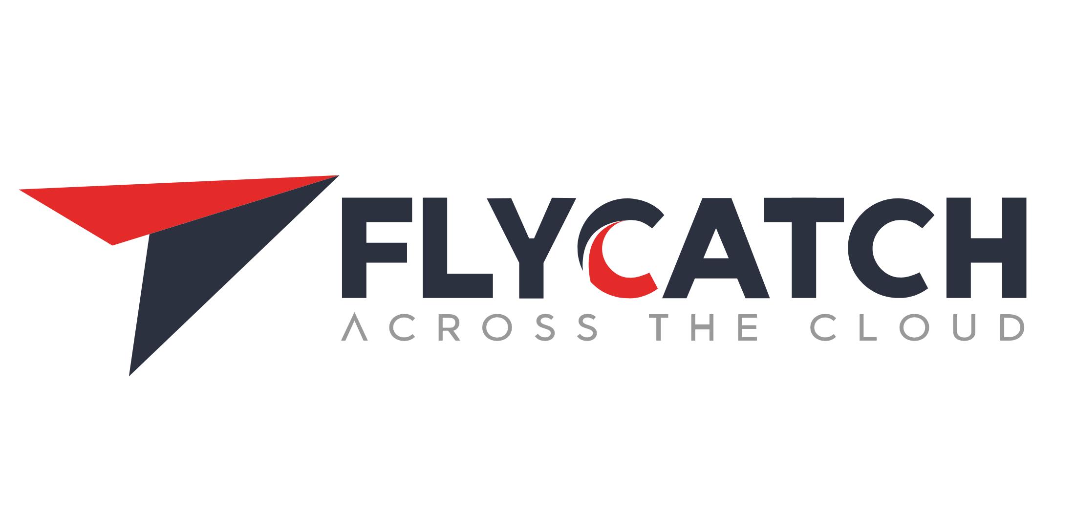 Flycatch Logo