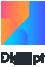 Digiapt Logo