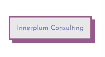 Innerplum Consulting Logo