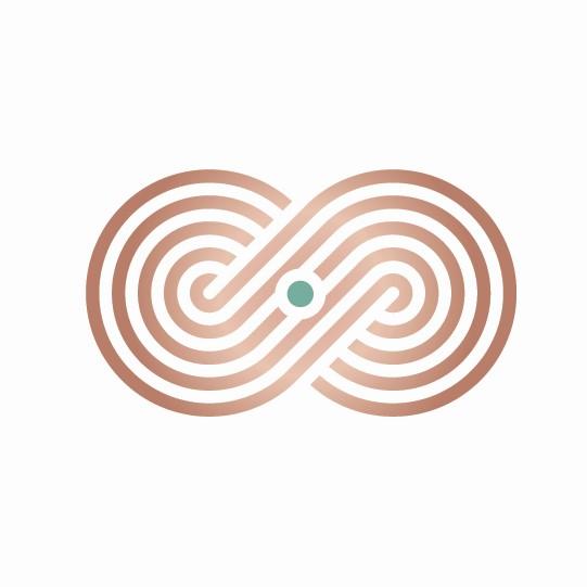 Covalen Logo