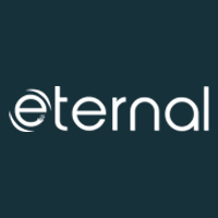 Eternal Web Pvt. Ltd. Logo