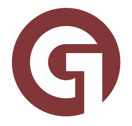 Garwan Logo