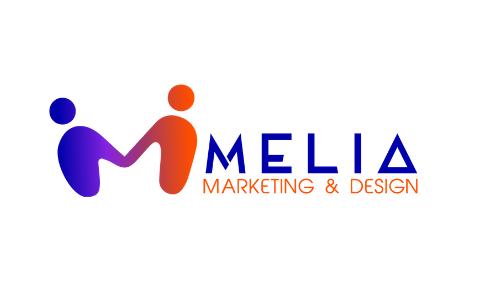 Melia Marketing Limited Logo