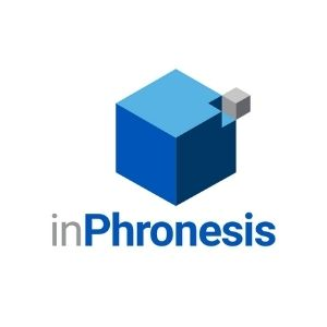 inPhronesis, LLC Logo