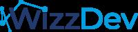 WizzDev Logo