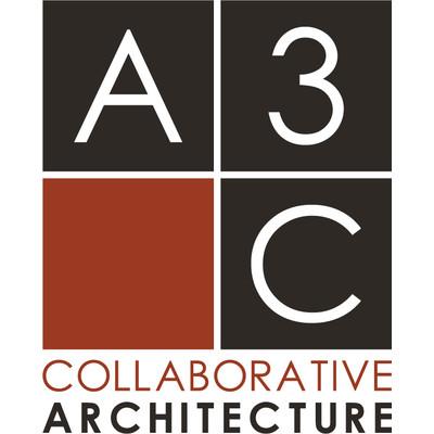 A3C Collaborative Architecture Logo
