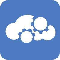 Valued Tech, Inc. Logo