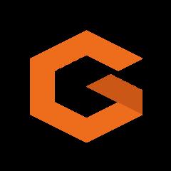 Gila CMS Logo