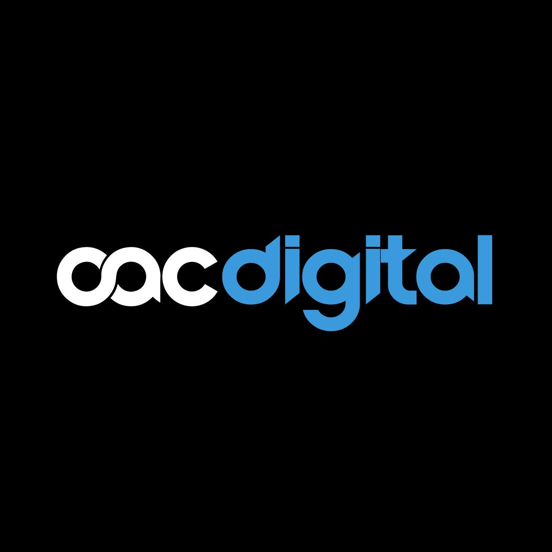 oacdigital Logo