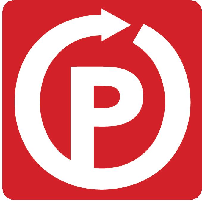 PropeloMedia Logo