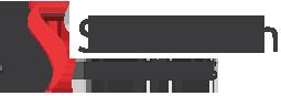 Siddharth Infosys Logo