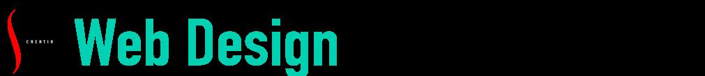 Website design and Development Pakistan Logo