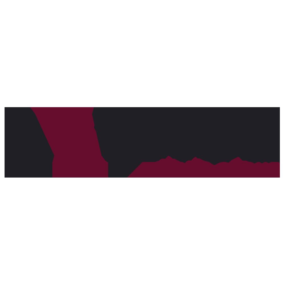aVenue Event Group Logo