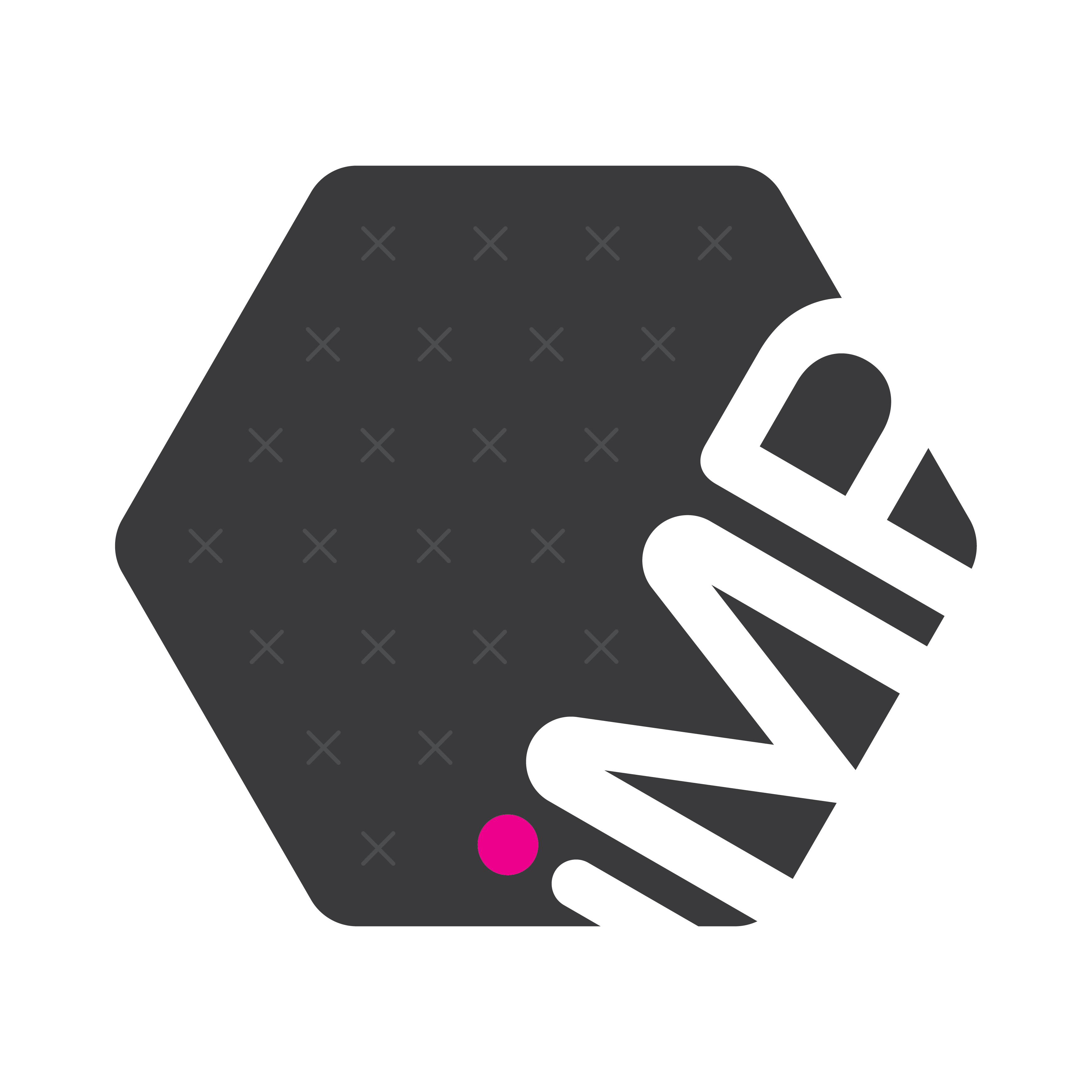 iMP Experiential Logo