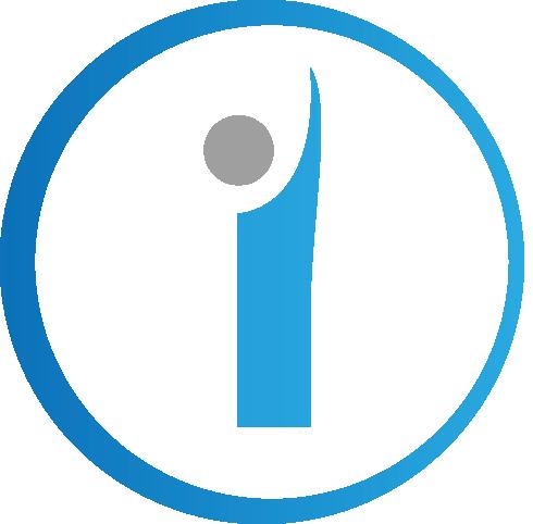Predictive Online Marketing Logo
