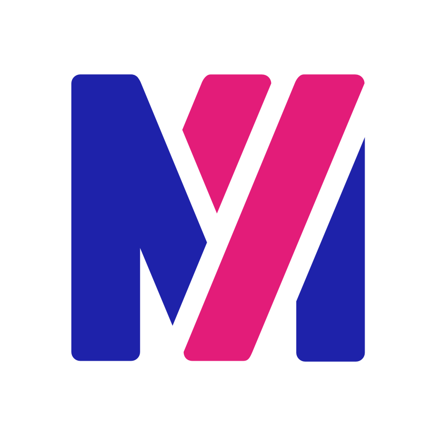 Mosano Logo
