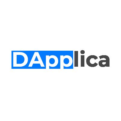 Dapplica Logo