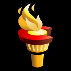 Digital Uptrend Logo