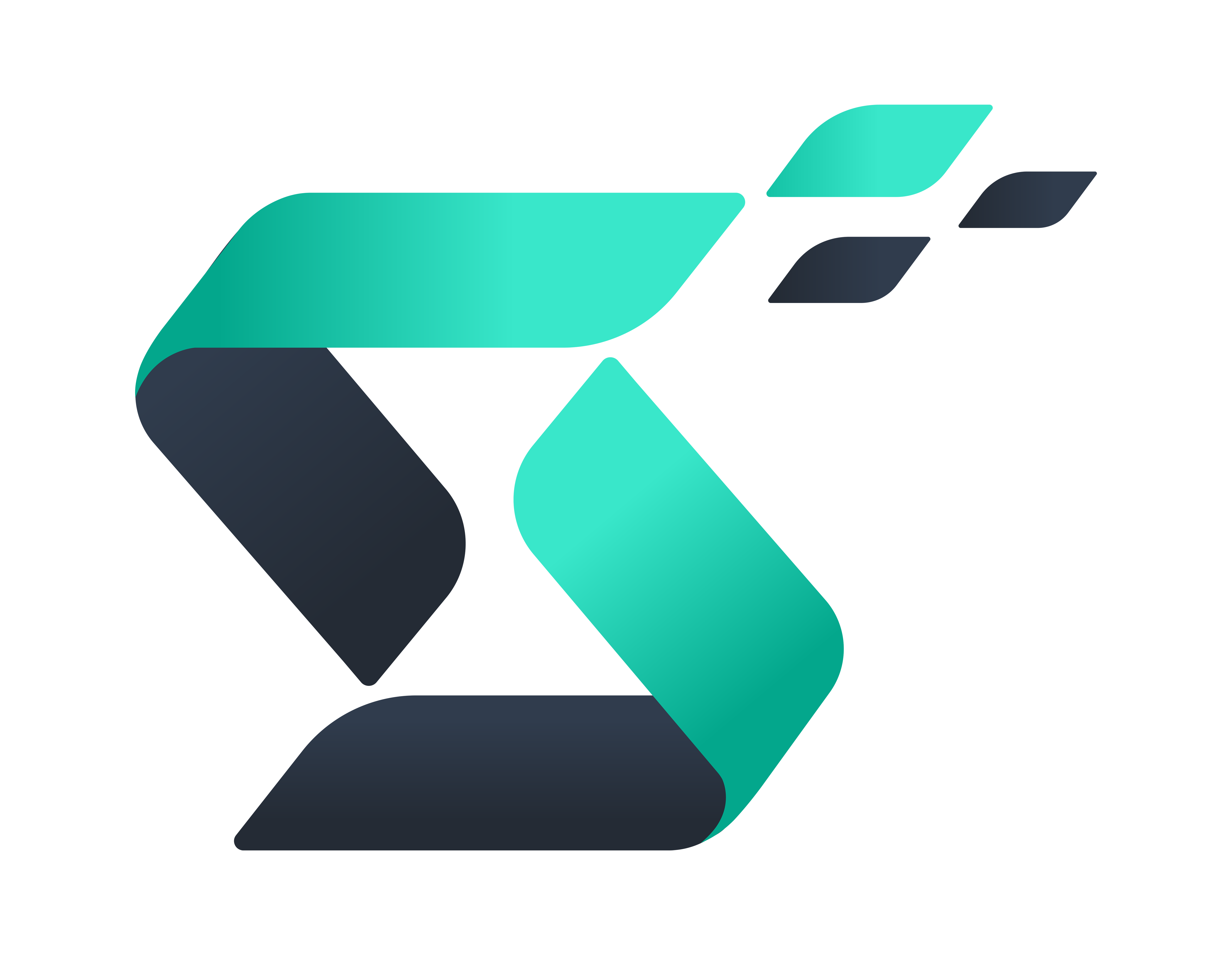 Sell Staged Logo
