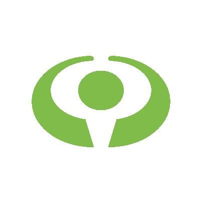 MAMMOTH XR Logo